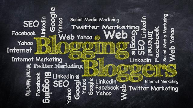 Liens en commentaire de blog