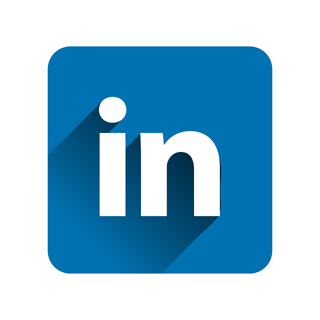 LinkedIn Ads et SEO