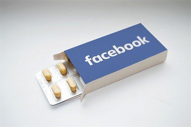 Campagne de publicité FB