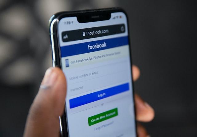 les secrets de facebook Ads